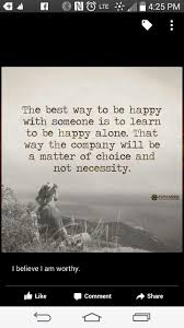 quotes learning to be alone 645 best my thoughts images on pinterest a quotes tanks and