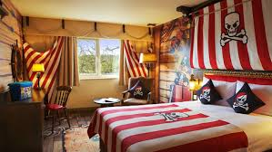 themed pictures themed rooms legoland hotel
