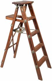 25 best ladders images on pinterest ladders library ladder and