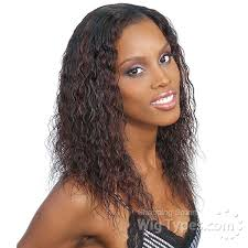 good wet and wavy human hair wet and wavy hair weave care hair weave