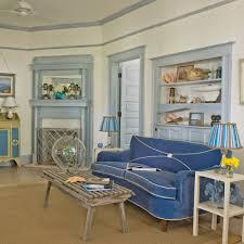 45 coastal cottage living rooms seaside breakfast nook 100 comfy
