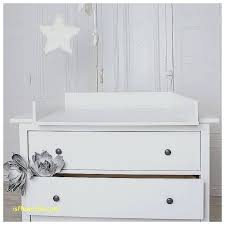 Ikea Portable Changing Table Changing Table Topper Ikea Ed Ex Me