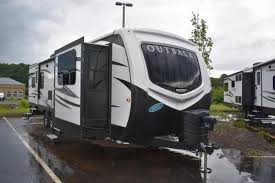 Outback Campers Floor Plans Keystone Outback Rvs For Sale Camping World Rv Sales