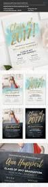 Sample Invitation Card For Graduation Ceremony The 25 Best Graduation Invitation Templates Ideas On Pinterest
