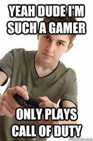 Angry Gamer Kid Meme - popular gaming kid memes quickmeme