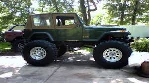 modified jeep jeep pictures images page 17