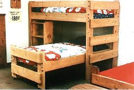 Where To Buy Bunk Beds Cheap L Bunk Beds Ianwalksamerica
