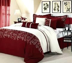 full bedroom comforter sets twin bedroom comforter sets grey bedroom comforter sets bedroom