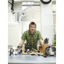 Jamie Oliver Kitchen Appliances - jamie oliver easy ice cream scoop ice cream makers u0026 tools house