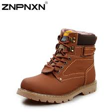 Comfortable Brown Boots Comfortable Winter Boots National Sheriffs U0027 Association