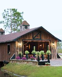free wedding venues in jacksonville fl 6 covered bridges that make a backdrop for a wedding