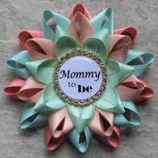 baby shower reveal ideas gender neutral baby shower corsages gender reveal ideas baby