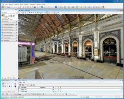 architektur cad software cad software architektur für betonkonstruktion 3d