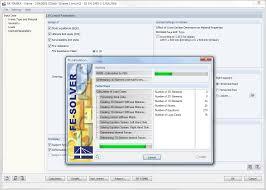 knowledge base dlubal software