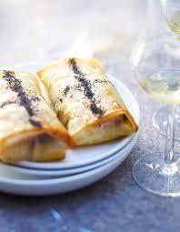 recettes de cuisine anciennes cuisine ancienne le koulibiac de saumon 10 recettes de cuisine