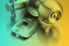 Tips For Selecting The Perfect Door Hardware For Your by House Locksmith Secrets That Pros Won U0027t Tell You Reader U0027s Digest