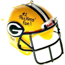 green bay packers ornaments ornaments for you