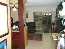 cobble east townhouse in oakland park for sale tommy realtor