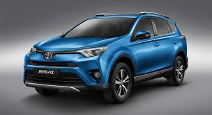 toyota cars philippines price list with pictures toyota rav4 2017 philippines price specs autodeal