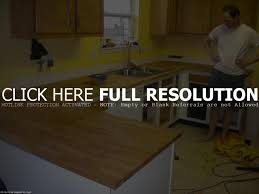 Fascinating Backsplash Ideas For L Shaped Small Kitchen Design Small Kitchen Design Ideas With White L Shaped Cabinet Interesting