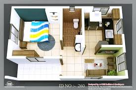 small home design www ideas com small home design ideas 3 stair drawers small terraced house