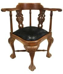 Oriental Chairs 7 Best Chippendale Chairs Images On Pinterest Chippendale Chairs