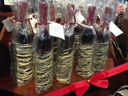 wine gift ideas wine gift ideas diy wine gift basket ideas flour on my gw2 us