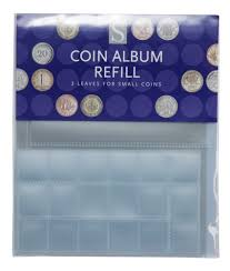 photo album refills whsmith coin album refills pack of 3 whsmith