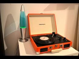 black friday record player crosley cruiser record player review youtube