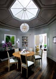 dinning dining room light fixtures round chandelier kitchen table