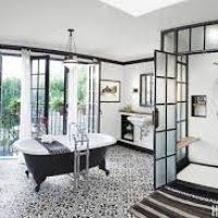 designer bathroom ideas designer bathroom ideas insurserviceonline com