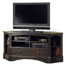60 inch tv stand with electric fireplace furniture corner unit electric fireplace tv stand distressed