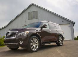 new for 2014 infiniti j d power cars