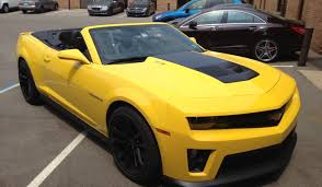 camaro price range chevrolet lingenfelter chevrolet chicago auto beautiful