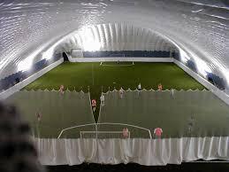 vermont custom nets soccer vermont custom nets
