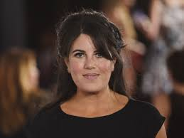 rush limbaugh thanksgiving story monica lewinsky and why the word is still so potent time com