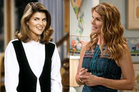 full house to fuller house where are they now