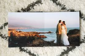Art Leather Wedding Albums Anna Wu Photography San Francisco Wedding Photographer Fine