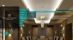 Best Interior Design Websites 2012 by Best Interior Design Websites Home Design