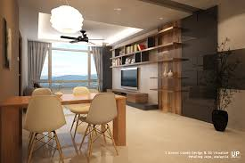 Condo Interior Design Up Creations Interior Design Architectural Interior