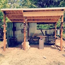 Backyard Blacksmithing 61 Best Blacksmithing Images On Pinterest Blacksmithing