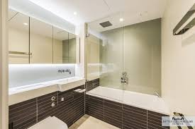 Circus Bathroom Apartments To Rent In Pearce House 8 Circus Road West Sw11