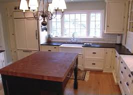 spruce up vintage kitchen with charm hgtv