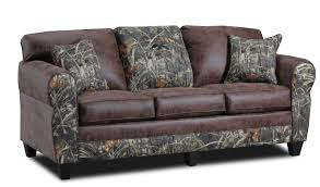 Cabelas Home Decor by Decorating Enchanting Camouflage Camo Couch For Wonderful