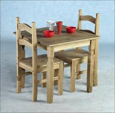 space saving dining room table all tucked in hans olsenu0027s