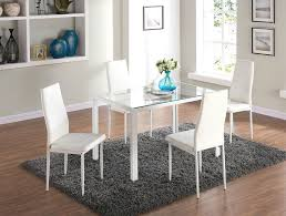 Best  Glass Dining Table Set Ideas Only On Pinterest Glass - Designer table and chairs