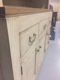leons furniture kitchener furniture row waterloo ia furniture kitchener furniture stores