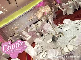 wedding backdrop ireland wedding decoration ni choice image wedding dress decoration and
