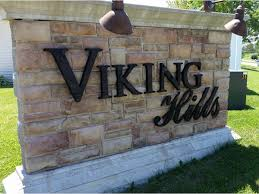viking hills subdivision real estate homes for sale in viking