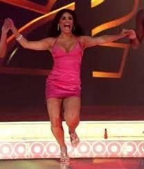 Penelope Doce Corazones - telemundo spanish channels page 4 niketalk